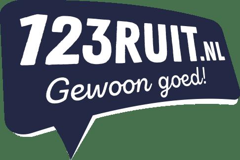 123RUIT.nl